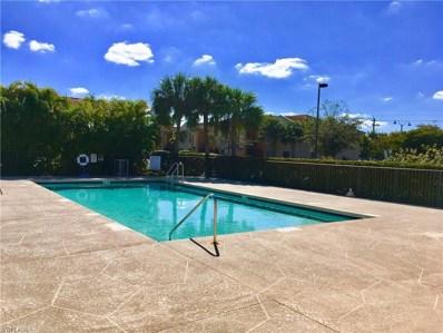 4160 Castilla CIR, Fort Myers, FL 33916 - MLS#: 219011927