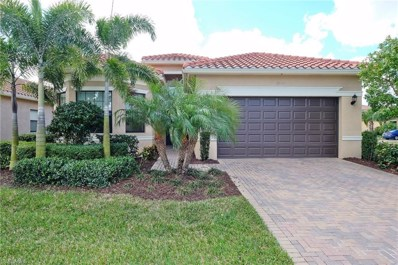11500 Stonecreek CIR, Fort Myers, FL 33913 - #: 219012090