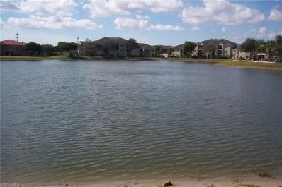 10028 Salina ST, Fort Myers, FL 33905 - #: 219012315