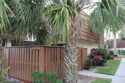 5254 Cedarbend DR, Fort Myers, FL 33919 - #: 219012441
