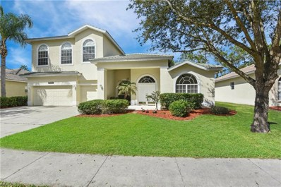 12405 Green Stone CT, Fort Myers, FL 33913 - MLS#: 219012479