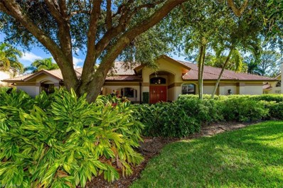 15521 Queensferry DR, Fort Myers, FL 33912 - #: 219012483