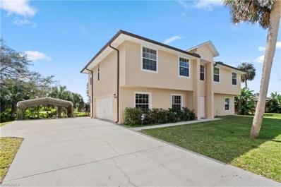 13521 Island RD, Fort Myers, FL 33905 - #: 219012571