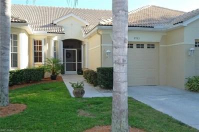 8923 Bristol Bend, Fort Myers, FL 33908 - #: 219012635