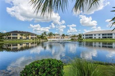 14527 Dolce Vista RD, Fort Myers, FL 33908 - MLS#: 219013266
