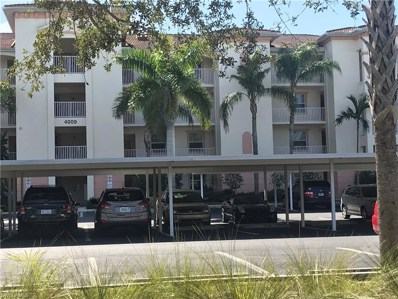 4009 Palm Tree Blvd UNIT 107, Cape Coral, FL 33904 - #: 219013271