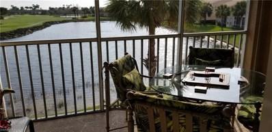 10371 Mcarthur Palm LN, Fort Myers, FL 33966 - MLS#: 219013576