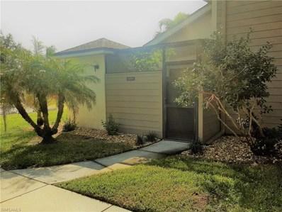 13371 Broadhurst LOOP, Fort Myers, FL 33919 - MLS#: 219014005