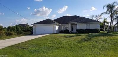 403 Windermere DR, Lehigh Acres, FL 33972 - #: 219014007