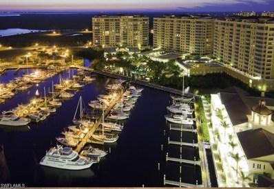 6081 Silver King BLVD, Cape Coral, FL 33914 - MLS#: 219014025