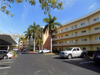 14831 Park Lake DR, Fort Myers, FL 33919 - MLS#: 219014066
