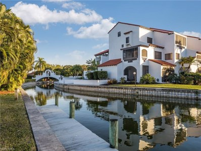 15120 Ports Of Iona DR, Fort Myers, FL 33908 - #: 219014196