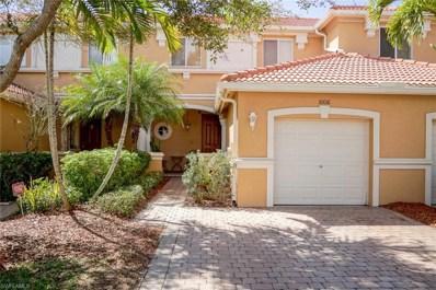 10016 Salina ST, Fort Myers, FL 33905 - #: 219014422
