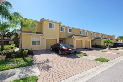 3810 Clearbrook LN, Fort Myers, FL 33966 - MLS#: 219014526