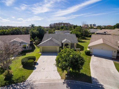 13258 Heather Ridge LOOP, Fort Myers, FL 33966 - #: 219014972