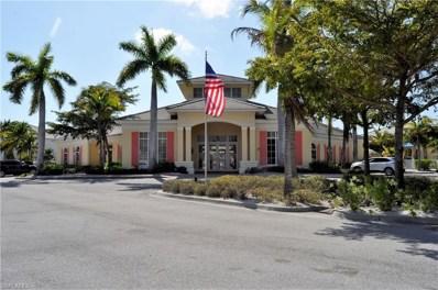 14551 Dolce Vista RD, Fort Myers, FL 33908 - MLS#: 219015155
