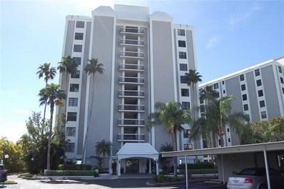 3350 Key DR, North Fort Myers, FL 33903 - MLS#: 219015165