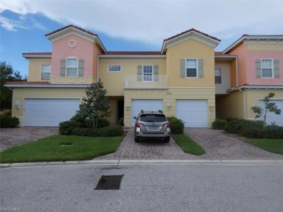 9832 Cristalino View WAY, Fort Myers, FL 33908 - MLS#: 219015276