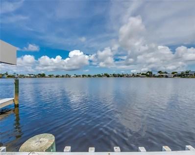 5008 5th PL, Cape Coral, FL 33914 - #: 219015782
