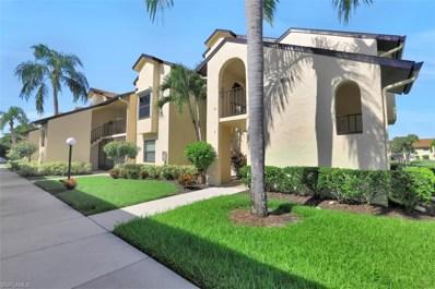 8565 Charter Club CIR, Fort Myers, FL 33919 - #: 219015964