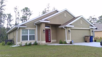187 Townsend CT, Lehigh Acres, FL 33972 - #: 219016111