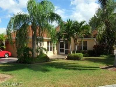 15151 Cloverdale DR, Fort Myers, FL 33919 - #: 219016254
