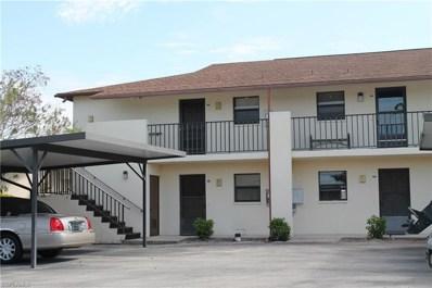 5217 Coronado PKY, Cape Coral, FL 33904 - #: 219016375
