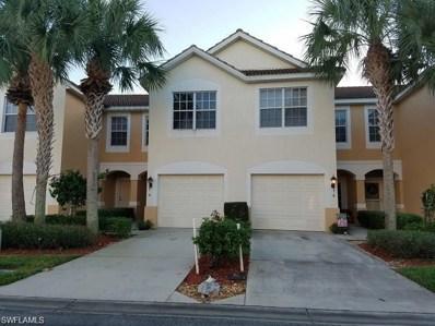 8261 Village Edge CIR, Fort Myers, FL 33919 - MLS#: 219016887