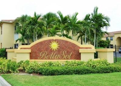 4293 Bellasol CIR, Fort Myers, FL 33916 - #: 219017180