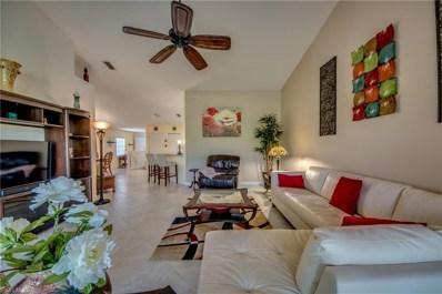 11025 Mill Creek WAY, Fort Myers, FL 33913 - MLS#: 219017426