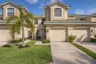14541 Grande Cay CIR, Fort Myers, FL 33908 - #: 219017829