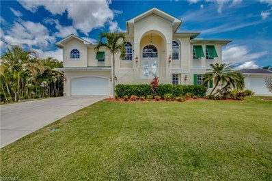 6324 Cocos DR, Fort Myers, FL 33908 - MLS#: 219017890