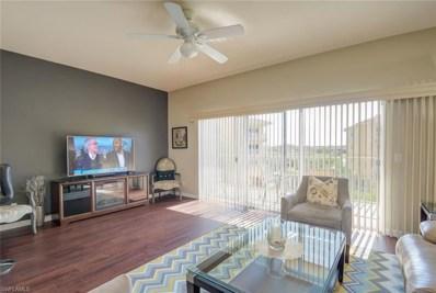 4351 Bellaria WAY, Fort Myers, FL 33916 - #: 219018007