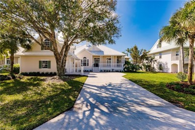 6323 Cocos DR, Fort Myers, FL 33908 - MLS#: 219018024