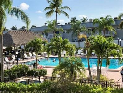 6777 Winkler RD, Fort Myers, FL 33919 - MLS#: 219018101
