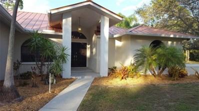 15198 Briar Ridge CIR, Fort Myers, FL 33912 - #: 219018341