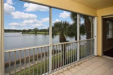 10720 Ravenna WAY, Fort Myers, FL 33913 - MLS#: 219018743