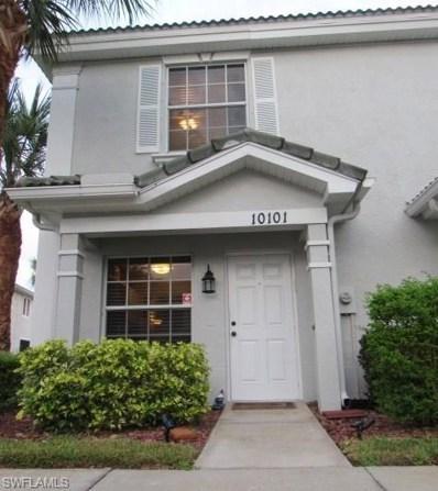 10101 Spyglass Hill LN, Fort Myers, FL 33966 - MLS#: 219018909