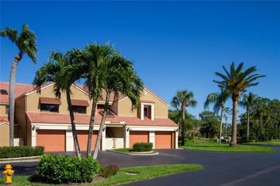 7171 Golden Eagle CT, Fort Myers, FL 33912 - #: 219019123
