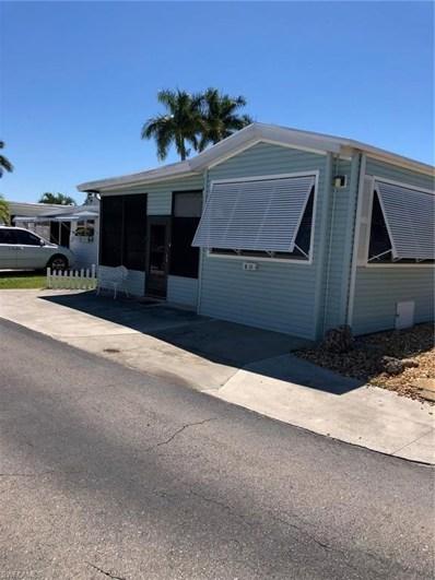 5053 White Sky CIR, Fort Myers, FL 33908 - MLS#: 219019246