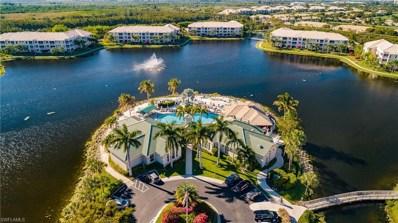 17020 Willowcrest Way UNIT 109, Fort Myers, FL 33908 - #: 219019628