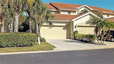 15211 Royal Windsor LN, Fort Myers, FL 33919 - #: 219019685