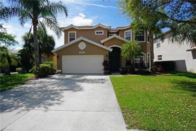 12838 Ivory Stone LOOP, Fort Myers, FL 33913 - MLS#: 219020089