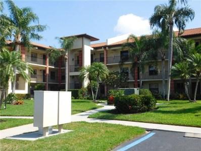 12581 Kelly Sands WAY, Fort Myers, FL 33908 - MLS#: 219020124