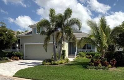 17821 Little Torch Key, Fort Myers, FL 33908 - MLS#: 219020261