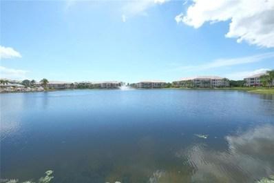 9190 Southmont Cv UNIT 108, Fort Myers, FL 33908 - #: 219020276