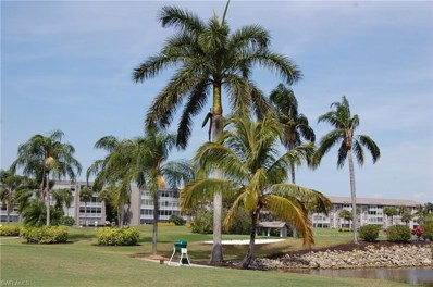 14961 Hole In One CIR, Fort Myers, FL 33919 - #: 219020678
