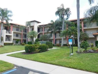 12581 Kelly Sands WAY, Fort Myers, FL 33908 - MLS#: 219020787