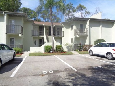 7400 College PKY, Fort Myers, FL 33907 - MLS#: 219020803