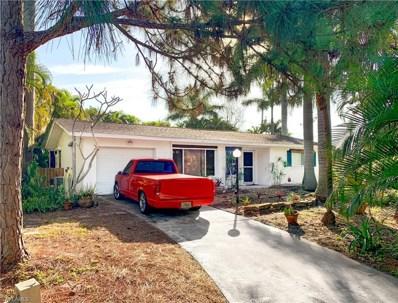2905 17th AVE, Cape Coral, FL 33904 - #: 219020864